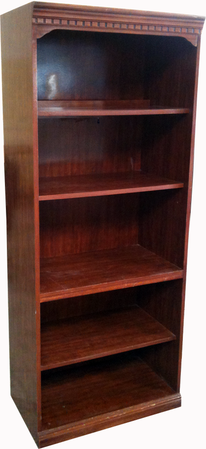 Bookshelves And Tables We Buy And Sell Used Office Furniture