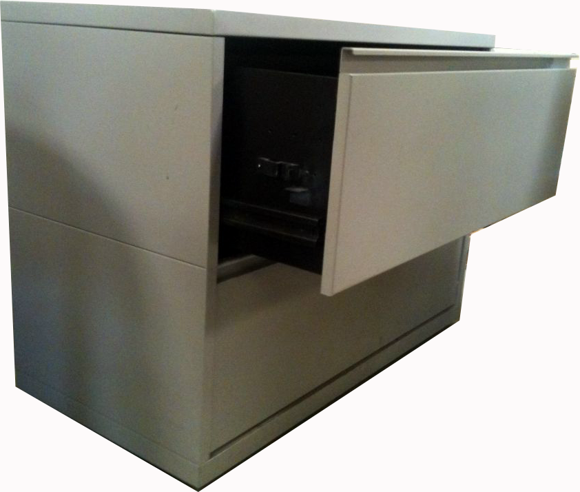 file cabinets we buy and sell used office furniture