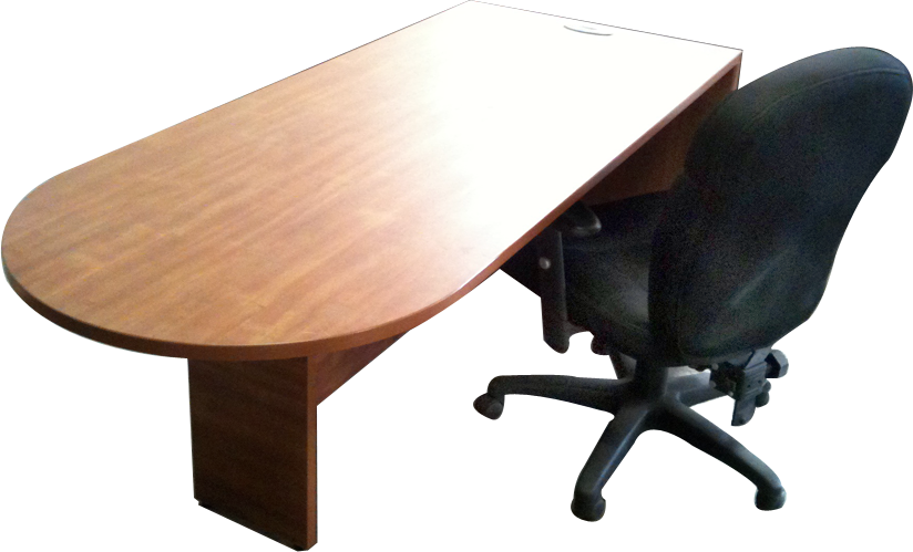 Used Office Furniture Milwaukee House Trend Design