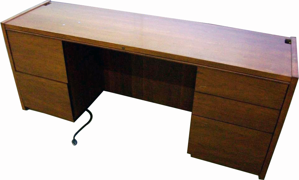 buy office desk. Computer Desk WOutlet Buy Office M