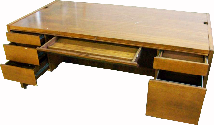 Office Desks We Buy And Sell Used Office Furniture