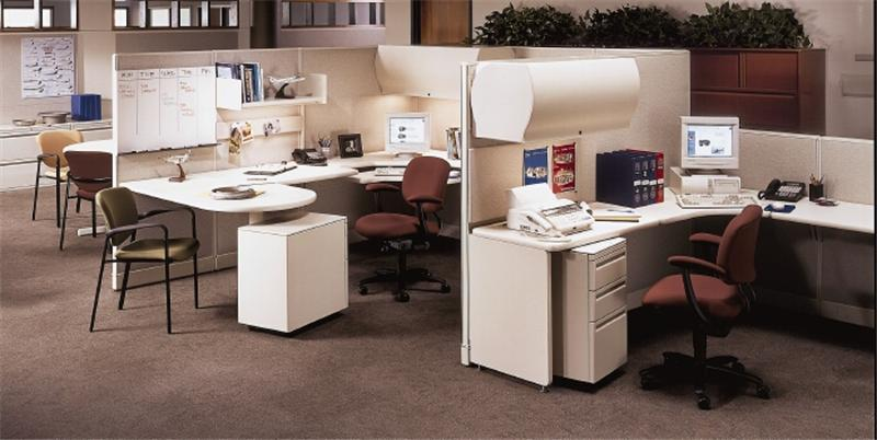 Office Cubicles We Buy And Sell Used Office Furniture