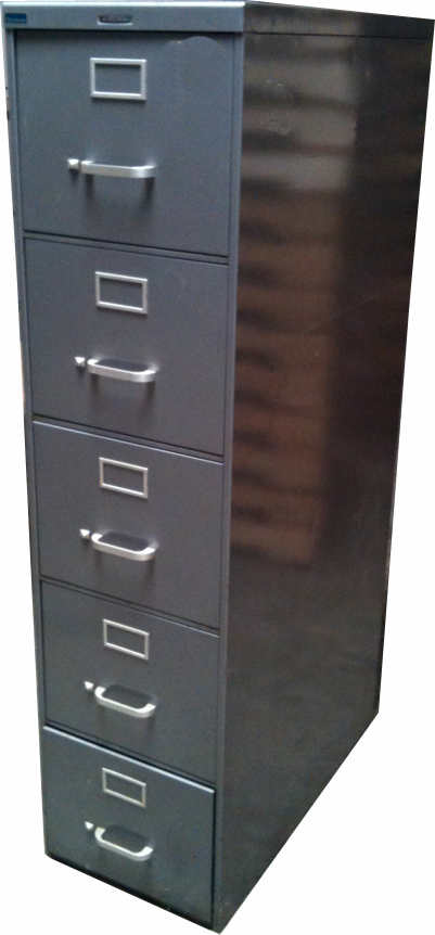 Metal Filing Cabinet ... - Tall Metal Filing Cabinet We Buy And Sell Used Office Furniture